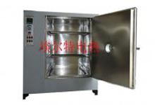 881熱風循環烘幹箱